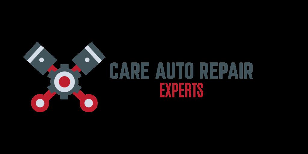 autocare expert logo