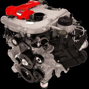 50L-turbo-diesel-2016