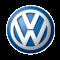 volswagen logo